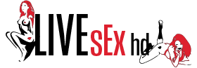 LiveSex HD Streaming